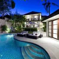 property selling services Krabi